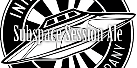 subspace Session label