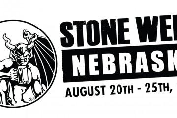 Stone NE-logo