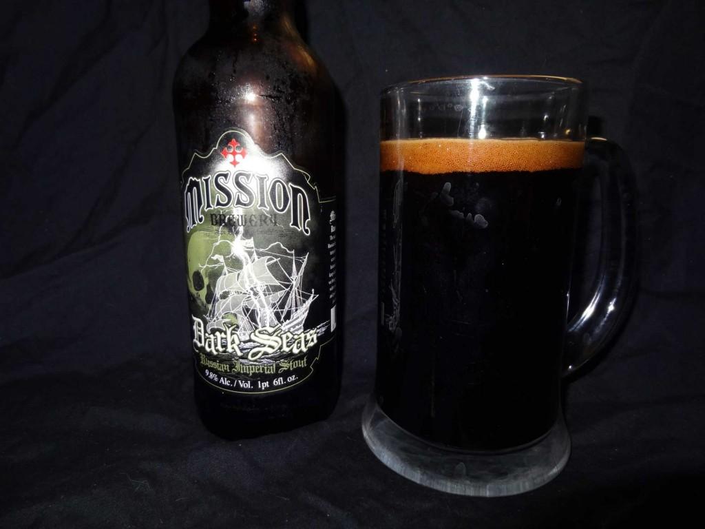 mission-dark-seas