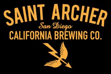 saint-archer-brewing-logo-square