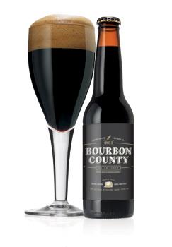 goose_island_bourbon_county