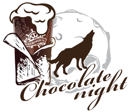 helms_chocolate_night
