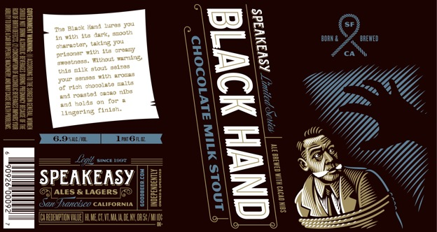 Blackhand_22oz