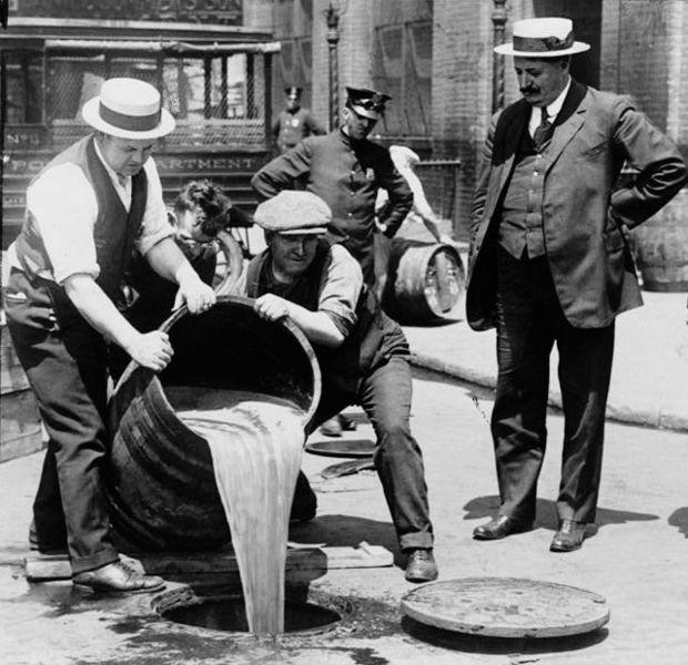 Prohibition_Disposal
