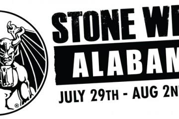 Stone Weel AL