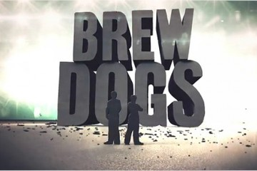 """Brew Dogs"""