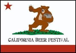 California Beer Festival Brings the Best of Brews to San Dimas
