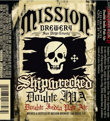 mission-brewery-shipwrecked-double-ipa-india-pale-ale-beer-california-usa-10273852