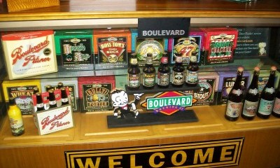 boulevard acquired by duvel