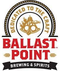 Ballast Point Official Logo