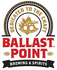 Ballast Point Victory at Sea on Devils Share Whiskey Chips (CASK)