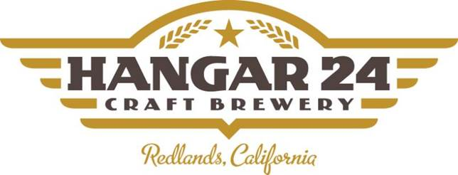 Hangar 24 Craft Brewery to host NASCAR Fan Event this Friday