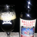 ballast point piper down
