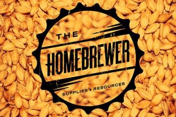 homebrewer