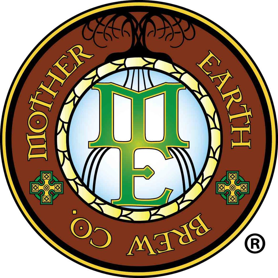 'Sin Tax Imperial Stout' will expand Mother Earth Brew Co. core line-up