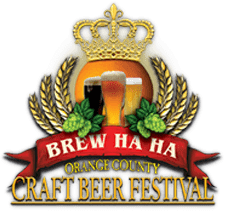 OC Brew HaHa Craft Beer Festival