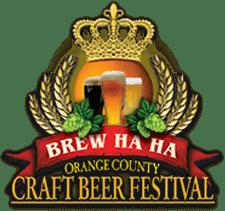 OC Brew HoHo! Holiday Ale Festival – Alien Friendly