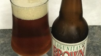 BrownShugga