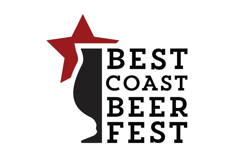 Best Coast Beer Fest is March 10, 2018, Tickets On Sale Now