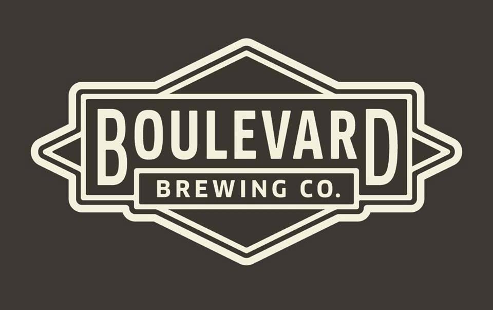 boulevard_brewing_logo