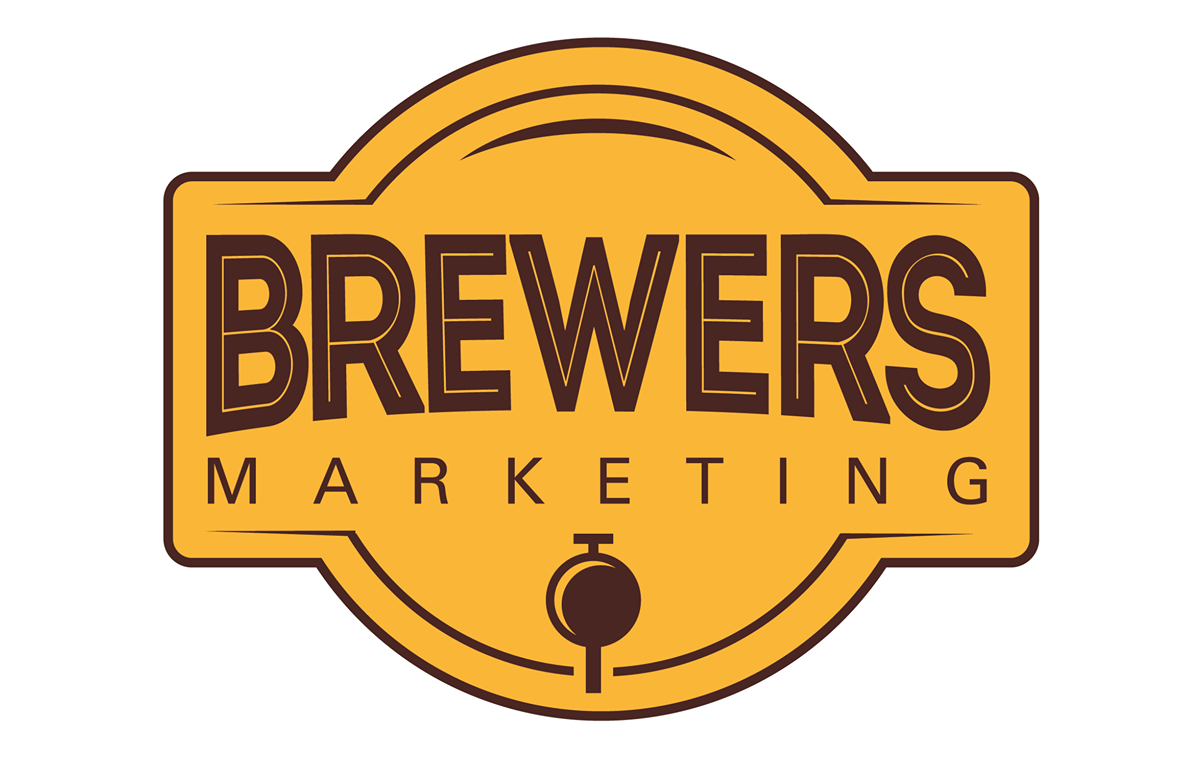 Brewer's Marketing Launches Two New Apps, Wins Award for Excellence
