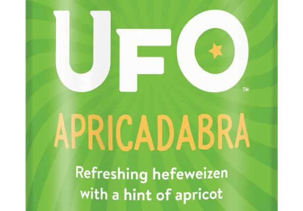 harpoon_ufo_apricadabra_h