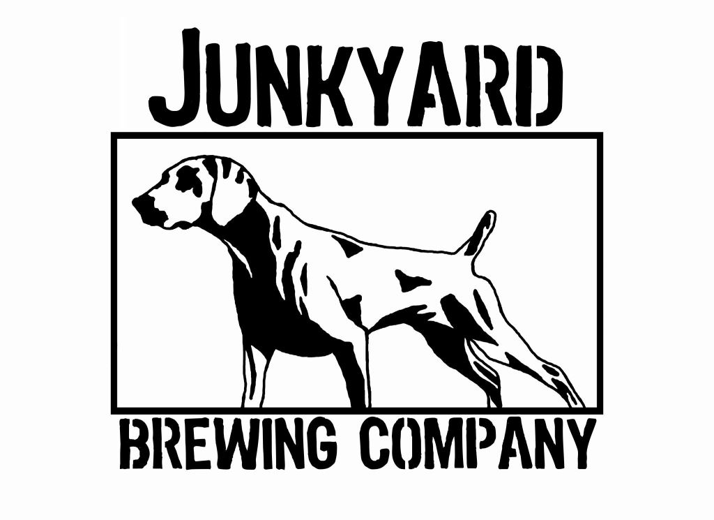 junkyard_brewing_logo