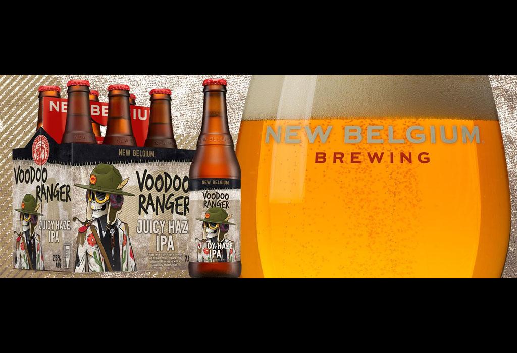new_belgium_voodoo_ranger_h