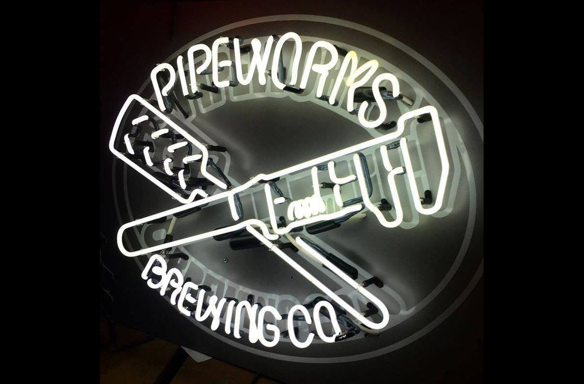 pipeworks_brewing_h