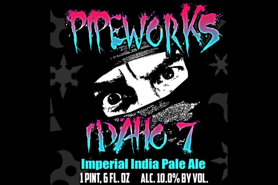 pipeworks_idaho_7_h