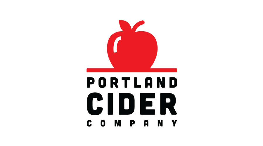 Portland Cider Co. is collecting unwanted fruit for community cider for charity