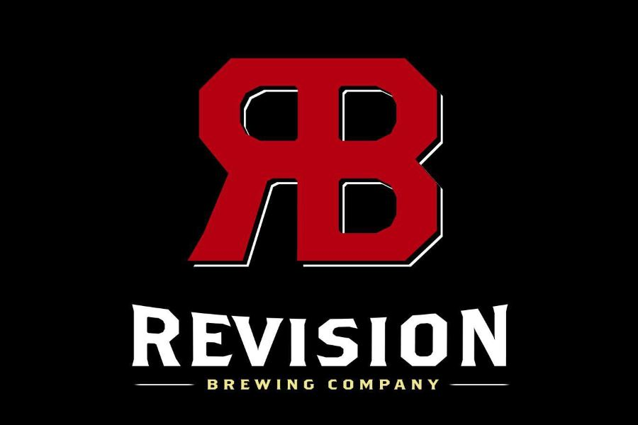 Revision Brewing Sets Date For 1st Anniversary Party
