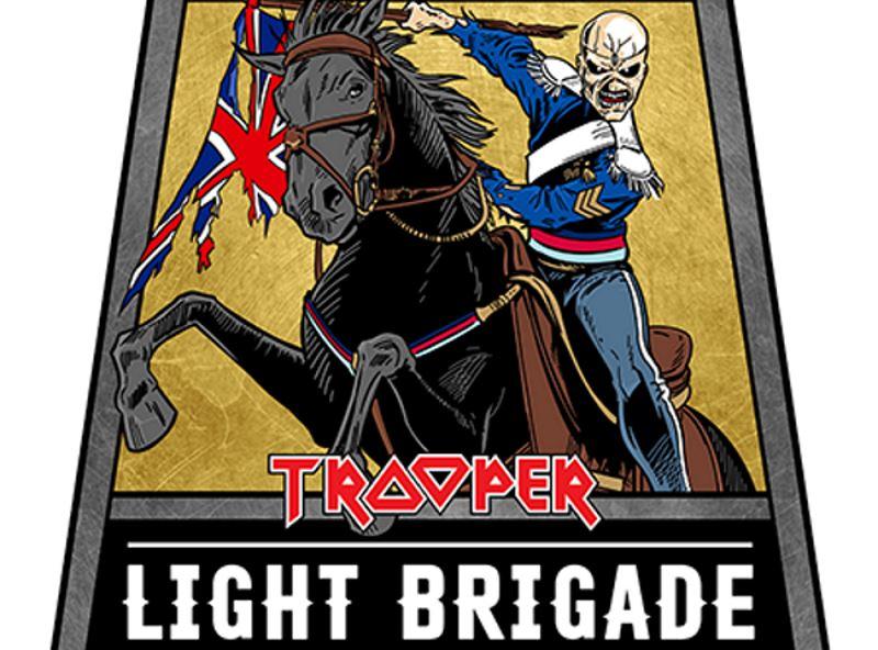robinsons_brewery_light_brigade_h