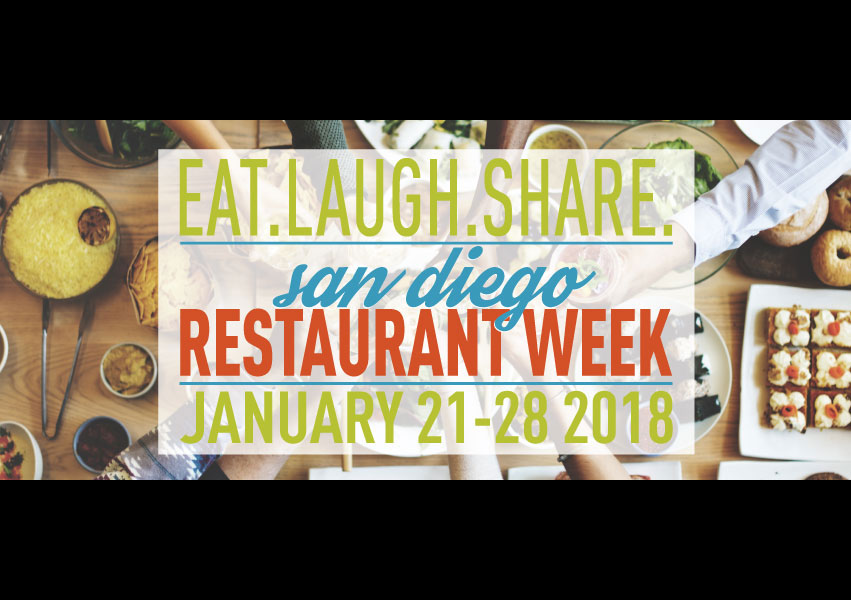 sd_restaurant_week_2018