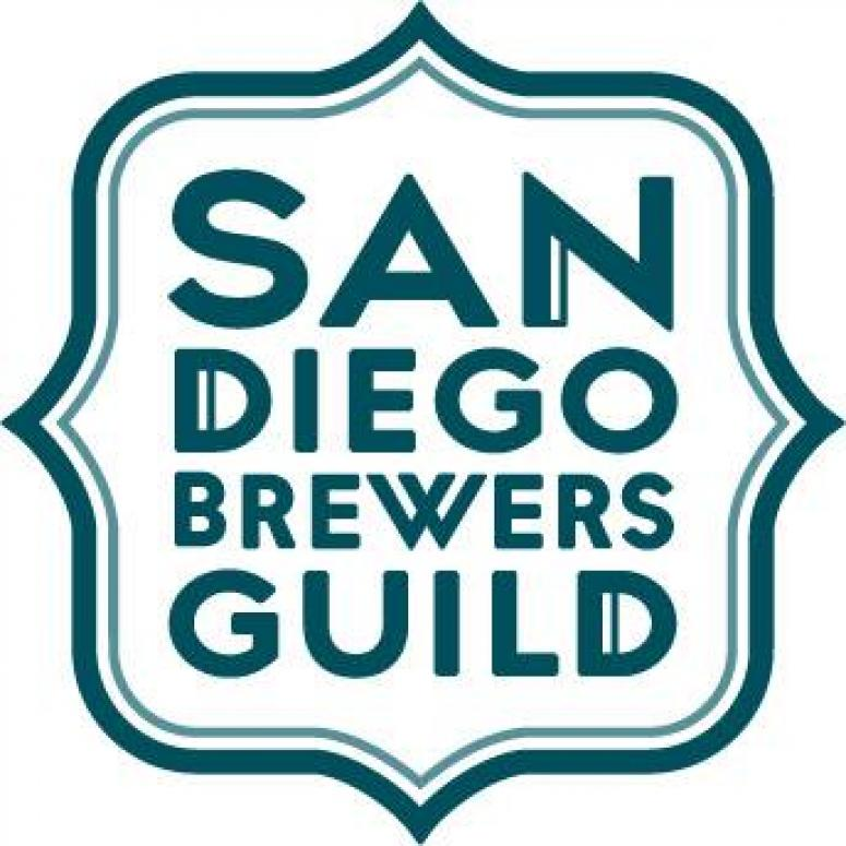 SD Brewers Guild Announces 2018 Board of Directors and Leadership Team