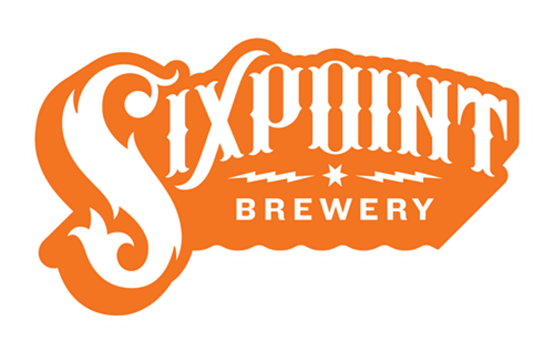 sixpoint_brewery_logo