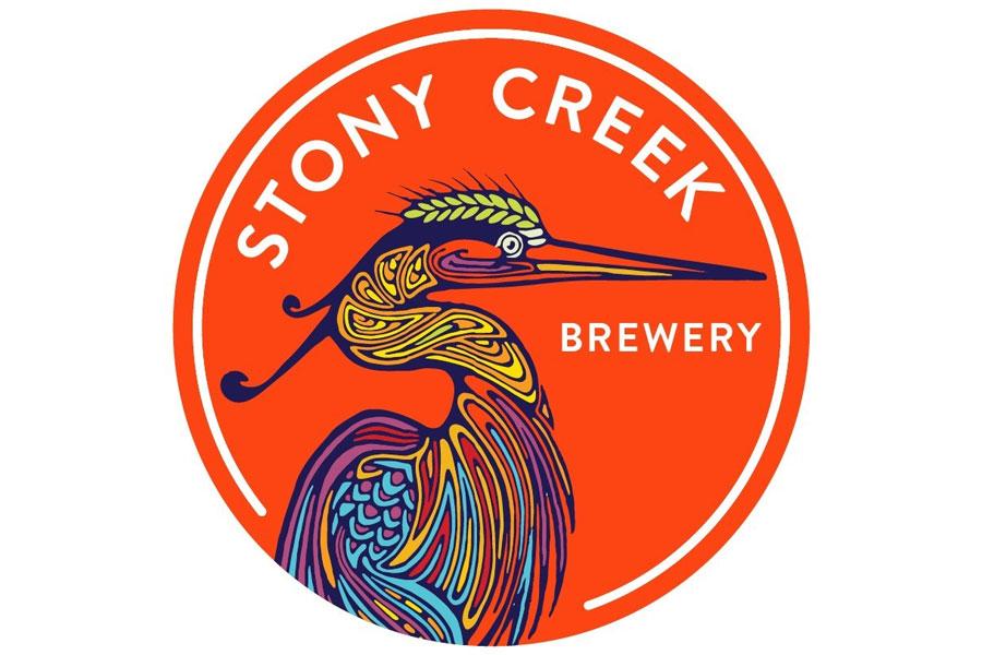 stony_creek_brewery_logo