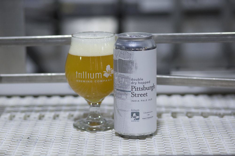 trillium_brewing_double_dry_hopped_pittsburgh_street_ipa