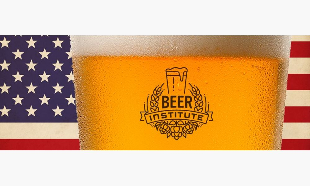 beer_institute_h