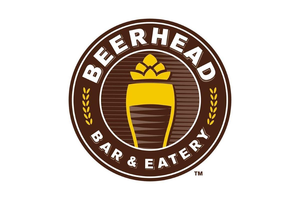 beerhead_bar_eatery_logo