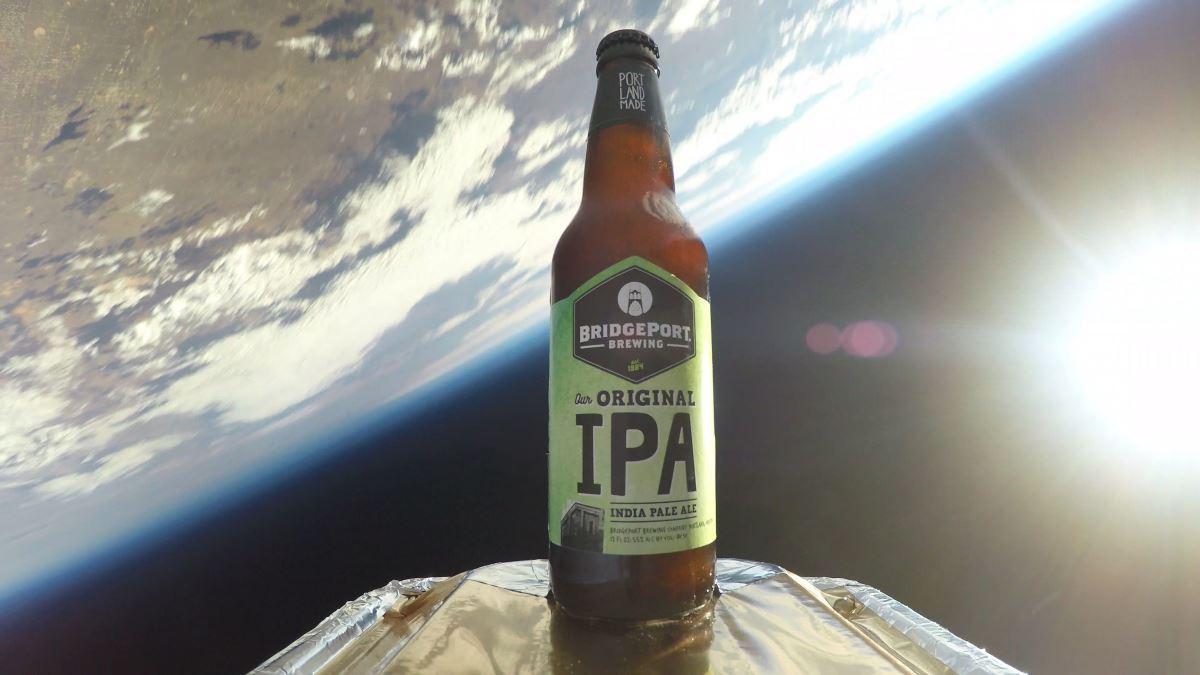 bridgeport_brewing_original_ipa_space