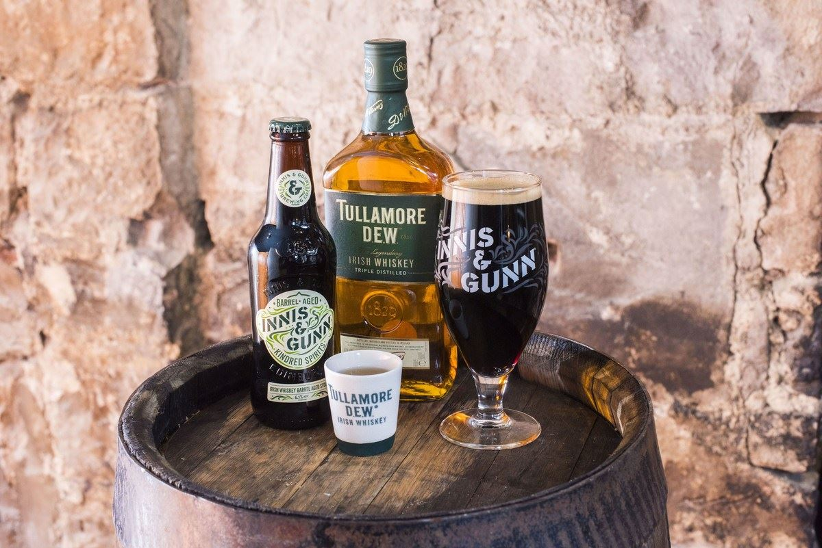 innis_gunn_tullamore_dew_kindred_spirits_h