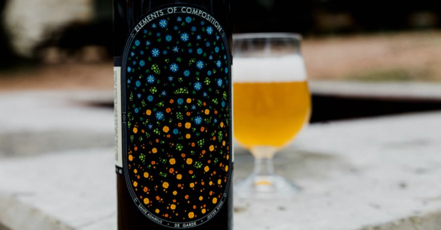 jester_king_elements_of_composition_bottle