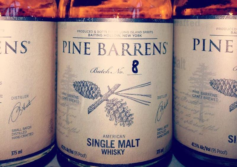 long_island_spirits_pine_barren_whisky_h