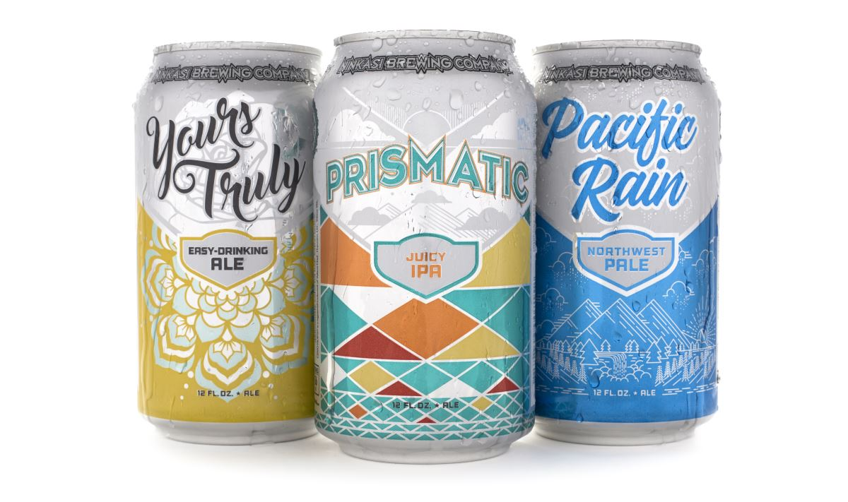 ninkasi_brewing_new_can_beers_201802