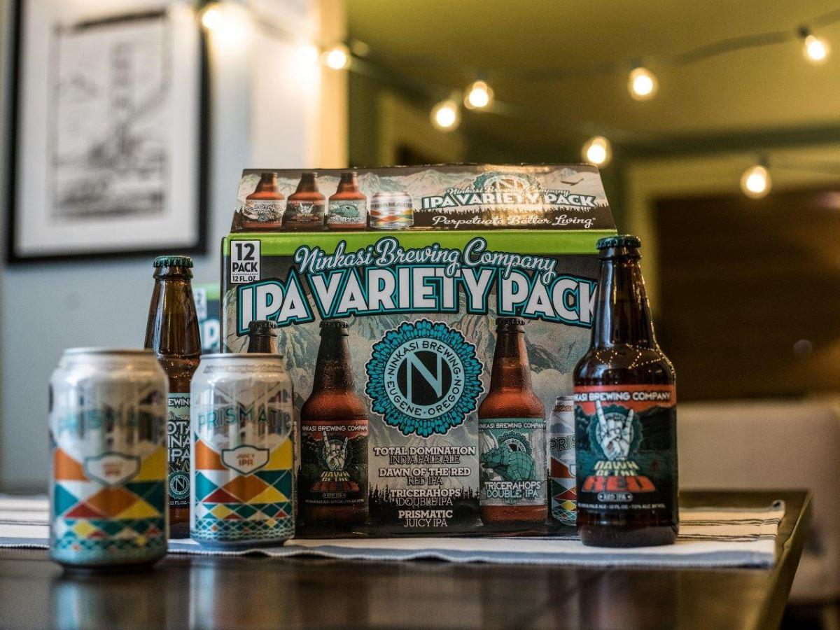 ninkasi_spring_variety_pack_cans_bottles_h