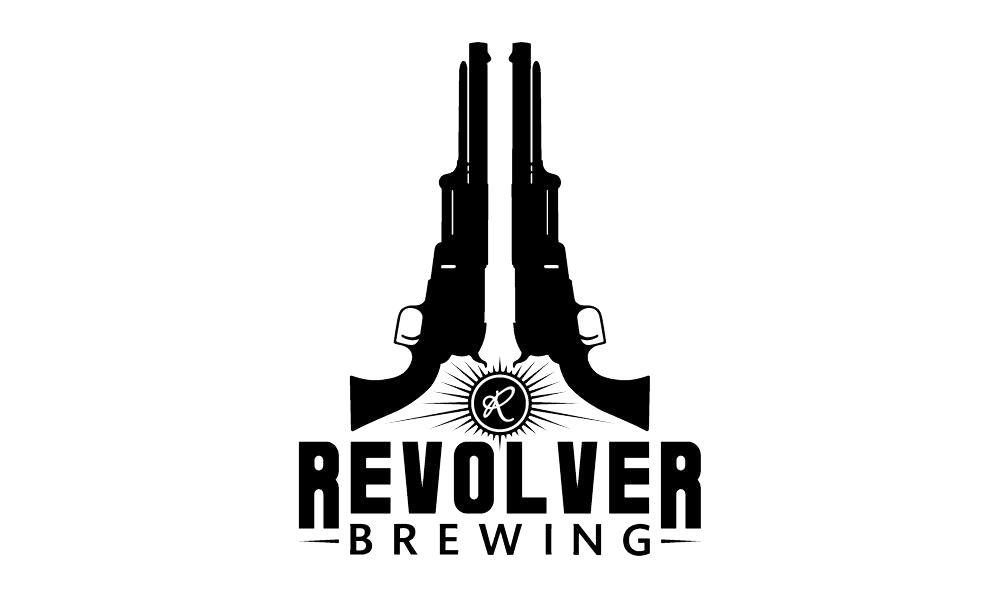 revolver_brewing_h