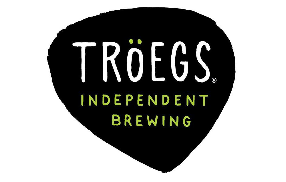 troegs_independent_brewing_logo
