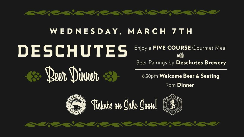 wonderland_ob_deschutes_dinner_march_2018_h