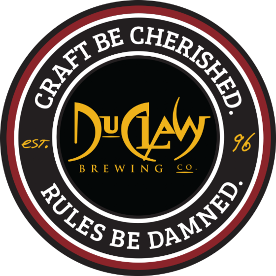 DuClaw Brewing Company Expands Distribution To Indiana